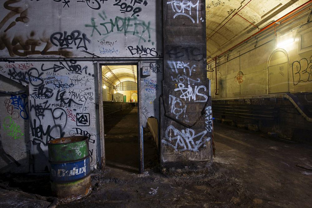 undergroundshops