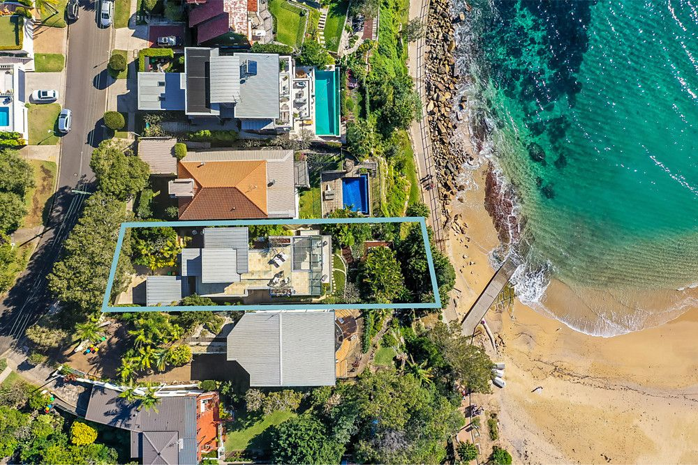 38 Bower Street, Manly