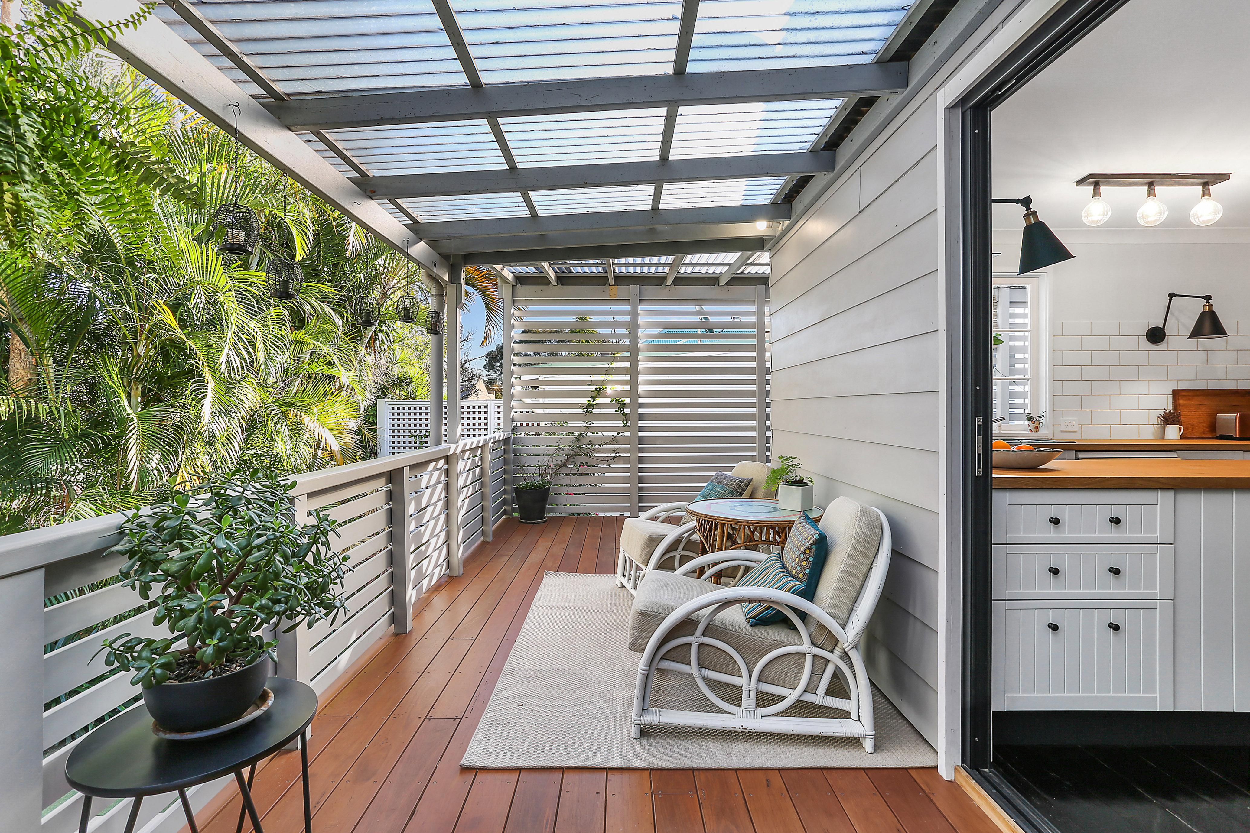 46 Quirk Street Rozelle NSW