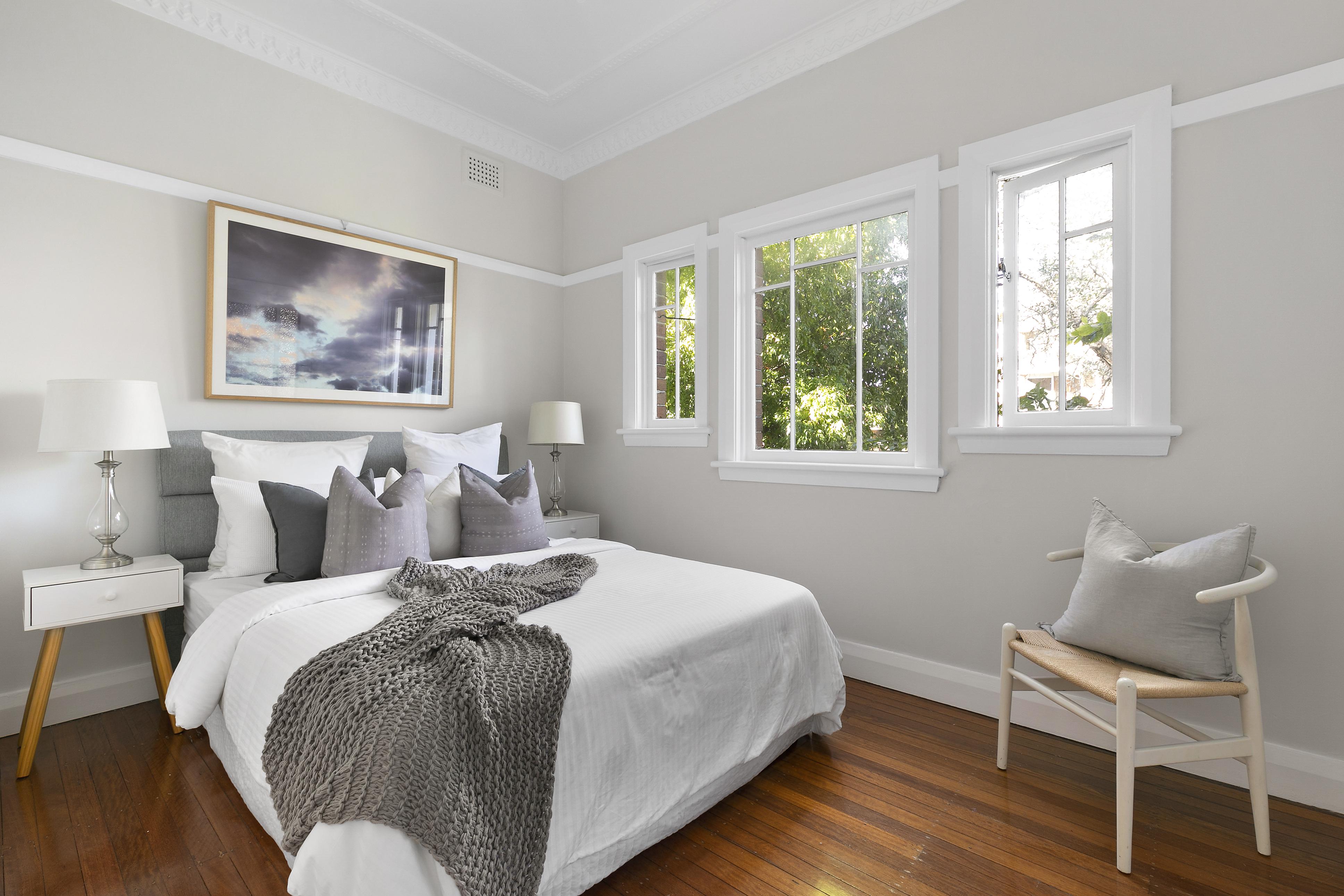 2.4 St Luke Street Randwick NSW